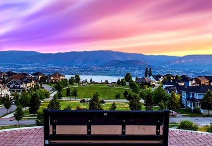 Kettle Valley, Kelowna | Kelowna Life Real Estate