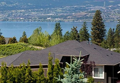 Upper Mission, Kelowna | Kelowna Life Real Estate
