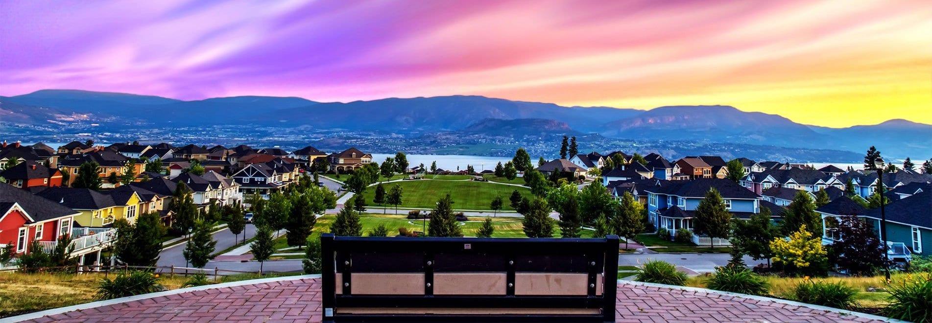 Kettle Valley | Kelowna Life Real Estate