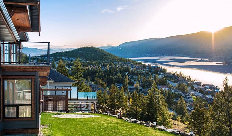 wilden view | Kelowna Life Real Estate