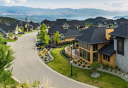 Wilden, Kelowna | Kelowna Life Real Estate