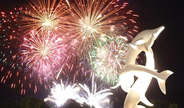 kelowna-fireworks
