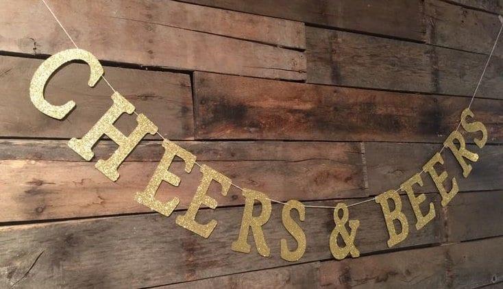 Cheers and Beers | Kelowna Life Real Estate