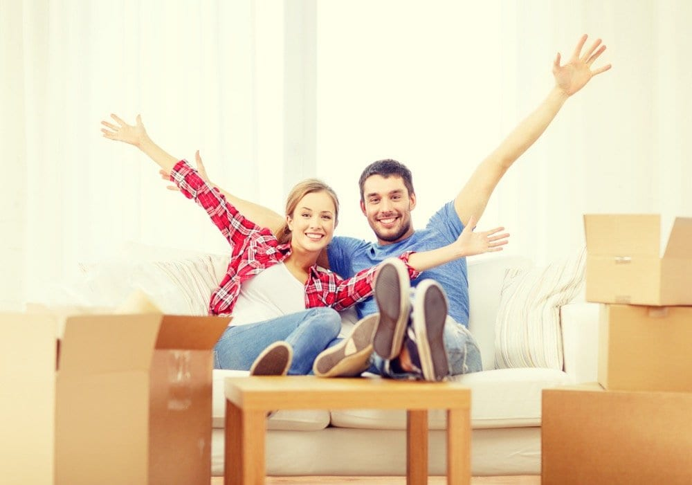 Tips for selling your home | Kelowna Life Real Estate Company
