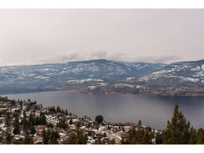 Lots for Sale in Wilden | Kelowna Life Real Estate Company