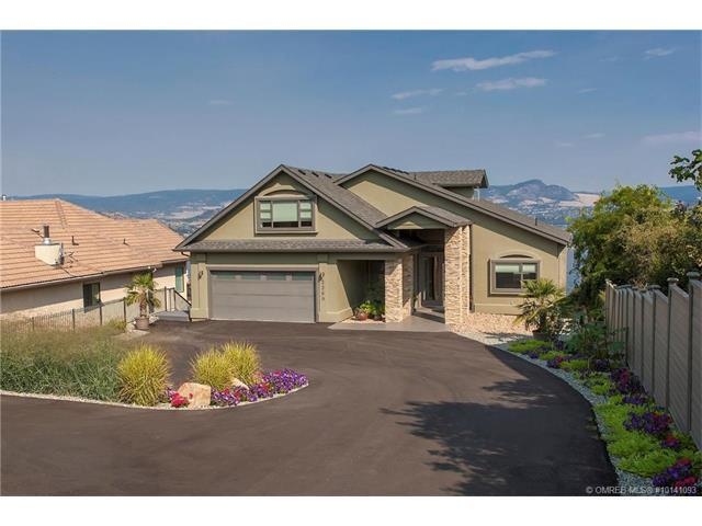 lots-for-sale-southeast-kelowna