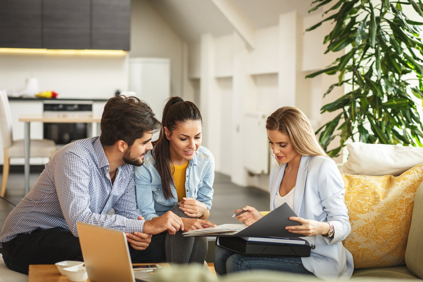 real estate mortgage 2018 homeowners homebuyers kirschner mountain homes kelowna