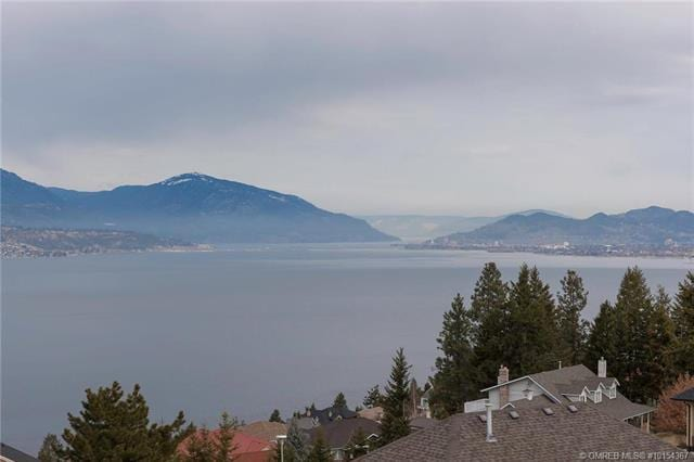 okanagan kettle valley wilden real estate home buyer home seller rob nelson kelowna life