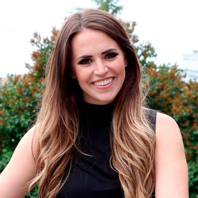 Kelsey Surowiec
