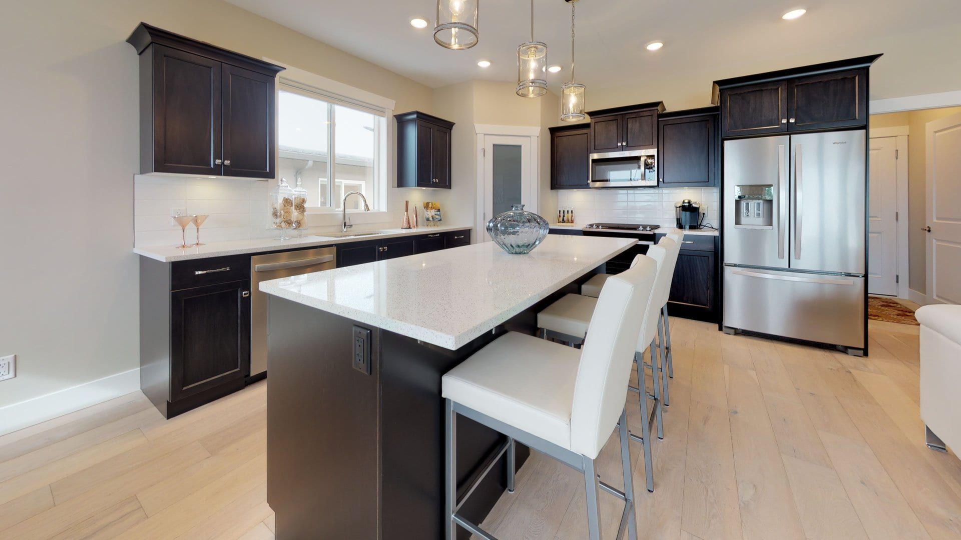 Kelowna Life Real Estate Riesling Ridge 03