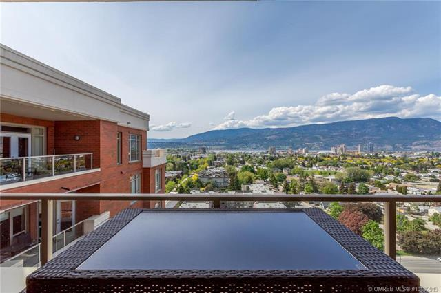 Luxury Condos in Kelowna | Kelowna Life Real Estate Group 2